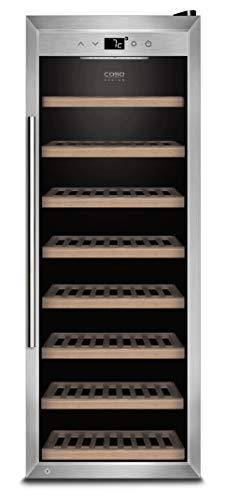 CASO WineSafe 43 Design Weinkühlschrank