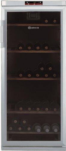 Bauknecht WLE 885 Weinkühlschrank