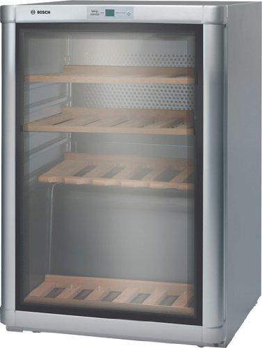 Bosch KTW18V80 Weinkühlschrank