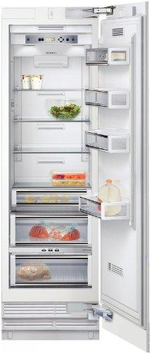Siemens CI24WP02 Einbau-Weinkühlschrank