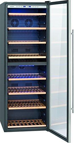 Profi Cook PC-WC 1065 Weinkühlschrank - 4