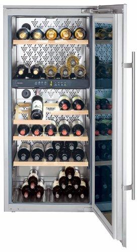 Liebherr WTEes 2053 Vinidor Einbau-Weinkühlschrank
