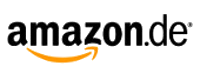 Weinkühlschrank kaufen - Amazon Logo