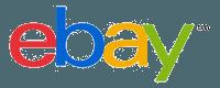 Weinkühlschrank kaufen - Ebay Logo