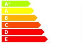 Energieverbrauchskennzeichnung Weinkuehlschrank