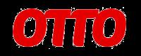Weinkühlschrank kaufen - Otto Logo