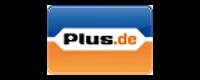 Weinkühlschrank kaufen - Plus Logo